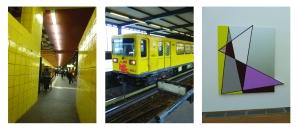 15 yellow-01